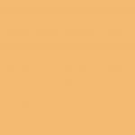 Orange 039