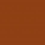 Venetian Red 089