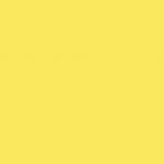 Naples Yellow 099
