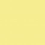 Naples Yellow 101