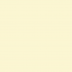 Naples Yellow 103