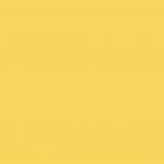 Yellow Ochre 113