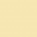Yellow Ochre 115