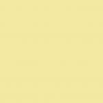 Yellow Ochre 116
