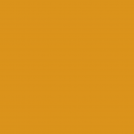 Golden Ochre 127