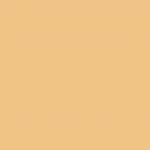 Golden Ochre 129