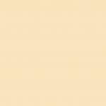 Golden Ochre 131