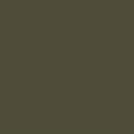 Bronze Green Deep 157