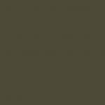Bronze Green Deep 158