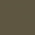 Bronze Green Deep 159