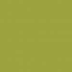Moss Gray Green 169