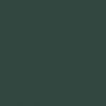 Black Green 179
