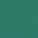 Black Green 181