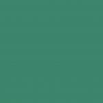 English Chromium Green 183
