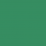 English Chromium Green 184