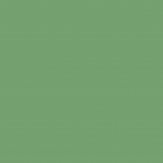 English Chromium Green 186