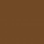 Hot Brown 191
