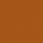 Hot Brown 194