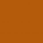 Hot Brown 195