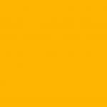 Cadmium Yellow Orange 196