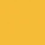 Cadmium Yellow Orange 197