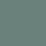 Leaf Green 200