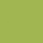 Leaf Green 202