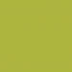 Leaf Green 203