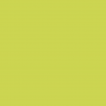 Apple Green 205