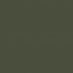 Reseda Gray Green 211