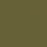 Olive Green 235