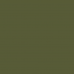 Olive Green 236