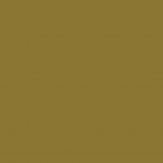 Olive Green 238