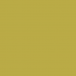 Olive Green 239