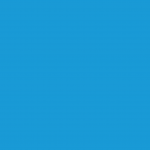 Cerulean Blue 260