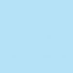 Cerulean Blue 263