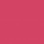 Pink Lake 270