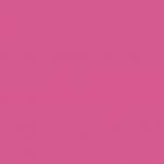 Pink Lake 272