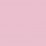 Pink Lake 274