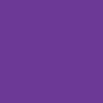 Purple Blue 281