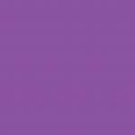 Purple Blue 282