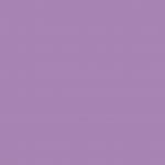 Purple Blue 283