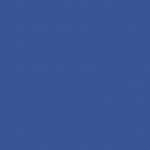 Prussian Blue 289