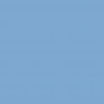Prussian Blue 292