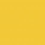 Cadmium Yellow Light 297
