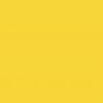 Cadmium Yellow Light 298