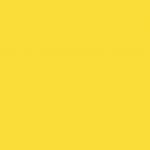 Cadmium Yellow Light 299
