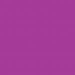 Madder Violet 309