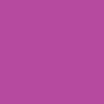Madder Violet 310