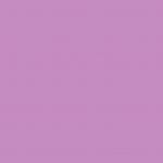 Madder Violet 311